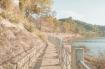 Nhận không ra Tây Nguyên qua những bức ảnh đẹp ngỡ ngàng như Hàn Quốc