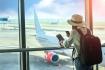 Những điều cần biết khi bay transit