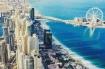 Những điều kỳ lạ về UAE – quốc gia giàu thứ 9 trên thế giới