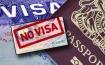 Quốc gia & lãnh thổ miễn visa cho người Việt