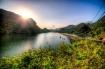 Những vườn quốc gia nổi tiếng Việt Nam bạn nhất định phải ghé thăm một lần