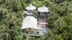 """""""Đổi đời"""" thành thần tiên tại Thái Lan với 4 khách sạn đẹp như chốn thiên đường"""