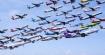 Thêm 33 hãng hàng không muốn bay tới Phuket