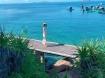"""Ảnh chụp tại một vùng biển Việt Nam 100% chưa qua chỉnh sửa khiến dân mạng phát sốt: Ơn giời, """"tiểu Maldives"""" mới đây rồi!"""