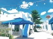 Top 5 quán cà phê đẹp ở Biên Hòa tha hồ cho bạn sống ảo