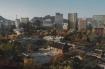 Bộ ảnh xem xong trào dâng thương nhớ Seoul: Đã đến mùa nơi này đẹp nhất, nhưng năm nay ta không thể gặp nhau