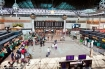 Đài Loan không cho phép du khách Việt mang các sản phẩm từ thịt lợn khi nhập cảnh