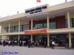 Vé Máy Bay Hồ Chí Minh (HCM) đi Vinh (Nghệ An)