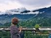 Tháng 7 là thời điểm du lịch nghỉ dưỡng để thư giãn kết hợp tránh mưa và trốn nắng, hãy đến với những vùng núi cao phía Bắc cũng lý tưởng với thời tiết mát mẻ, dễ chịu.