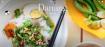 Báo The New York Times chọn Đà Nẵng làm điểm du lịch đáng đến nhất 2019 và ẩm thực là một trong những nguyên do chính