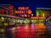 Khám phá 8 khu chợ nổi tiếng nhất Thế Giới