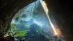 Hang Sơn Đoòng đã lớn nhất thế giới rồi, giờ còn lớn hơn nữa