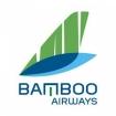 Bamboo Airways - Tại sao nên thử