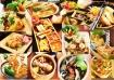 Nên ăn gì khi đi du lịch tại Thái Lan?