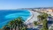 Những bãi biển không thể bỏ qua tại khu vực Châu Âu