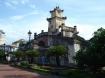 Vé Máy Bay Hồ Chí Minh (HCM) đi Đồng Hới (Quảng Bình)