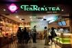 Chuỗi trà Đài Loan rút khỏi thị trường Việt Nam