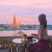 Hè rực rỡ với tour Thái Lan 4N3Đ Bangkok – Pattaya chỉ 6.890.000 đồng