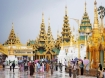Vé Máy Bay từ Hồ Chí Minh Đi Thái Lan