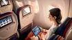 10 cách giúp chuyến bay của bạn thoải mái hơn