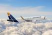 Tất tần tật những điều bạn cần biết về chuyến bay liên danh giữa Vietnam Airlines và Pacific Airlines