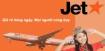 JetstarPacific mở bán vé 3 đường bay mới từ Đà Nẵng đi Vinh, Phú Quốc, Thanh Hóa từ ngày 10/4/2019