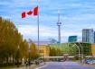 Những điều cần biết khi mua vé máy bay Canada từ Việt Nam
