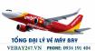 Vietjet  mở bán vé đường bay giữa Hải Phòng - Đà Nẵng