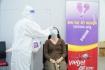 Vietjet Air triển khai miễn phí xét nghiệm nhanh cho hành khách