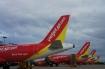 <b>VietJet Air tăng 30.000 ghế và mở đường bay mới trong dịp lễ 30 - 04</b>