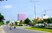 Đặt mua vé máy bay đi Quảng Nam - Tam Kỳ - Chu Lai giá rẻ nhất tại TP.HCM