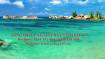 <b>Kinh nghiệm du lịch đảo Bình Ba mùa hè</b>
