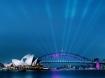 <b>Vé máy bay đi Adelaide (Australia) giá rẻ</b>