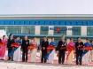 <b>Vietjet Air khai thác hành trình Hồ Chí Minh - Chu Lai</b>