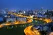 <b>Vé máy bay từ Huế đi TP.Hồ Chí Minh (Sài Gòn) giá rẻ</b>