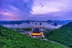 Chùa Tam Chúc - Ngôi chùa lớn nhất thế giới ở Hà Nam