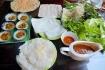 Địa điểm ăn uống ngon bổ rẻ khi du lịch Đà Nẵng