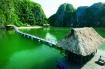 Vịnh Lan Hạ, thiên đường không bao giờ được bỏ lỡ