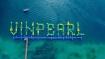 Vinpearl Nha Trang Resort, thiên đường lý tưởng để trải nghiệm du lịch cùng nhóm bạn