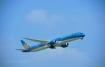 VIETNAM AIRLINES KHAI THÁC MÁY BAY THÂN RỘNG AIRBUS A350 TRÊN ĐƯỜNG BAY HÀ NỘI – CẦN THƠ