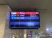 VIETNAM AIRLINES TRIỂN KHAI HỆ THỐNG HIỂN THỊ THÔNG TIN TRẢ HÀNH LÝ CHO HÀNH KHÁCH