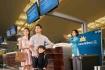 VNA lưu ý hành khách đi lại dịp cao điểm Tết Nguyên đán 2021
