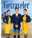 Vietravel Airlines 'tung' 50.000 vé 0 đồng, chính thức công bố bay thương mại