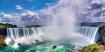 Canada - 'Thiên đường du lịch hạ giới' khi bước vào mùa hè